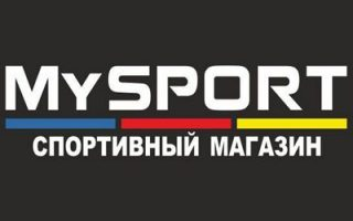 mysport1