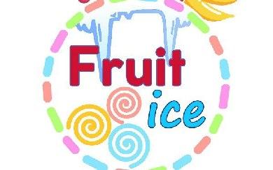 Трехметровая танцующая панда ждет всех на открытии кафе Fruit Ice Bar!