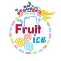 кафе Fruit Ice Bar