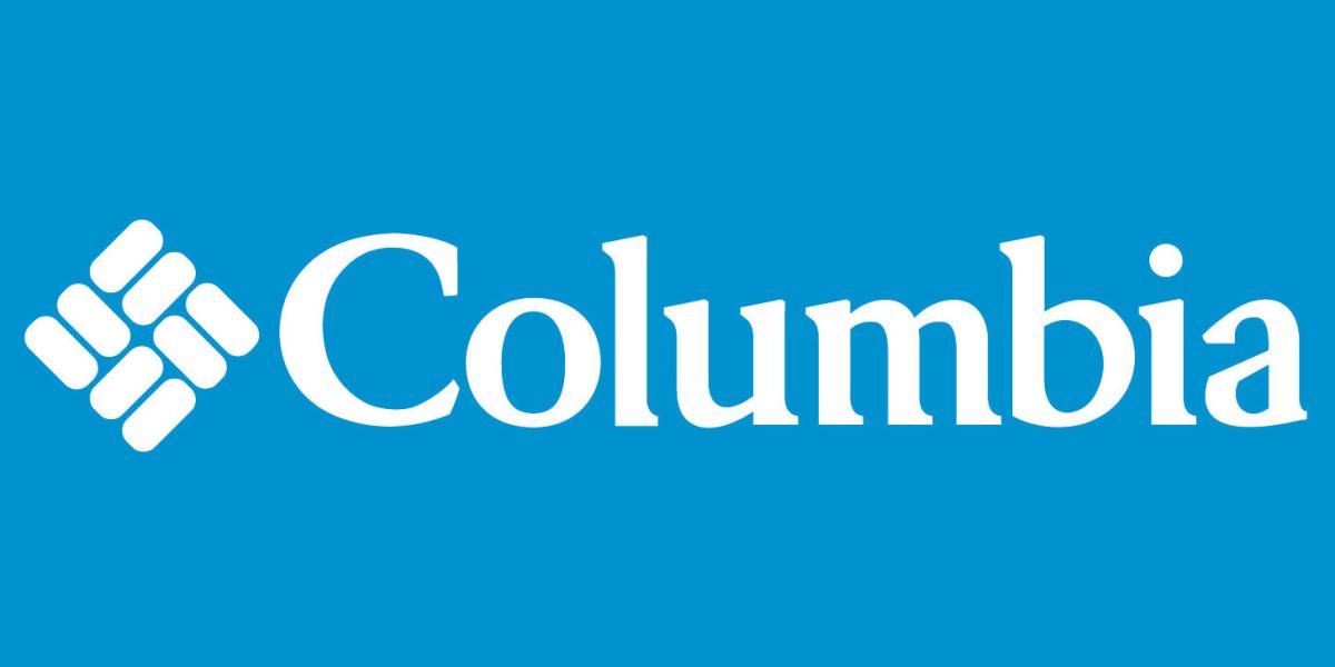 Columbia‒ комфорт при любых обстоятельствах
