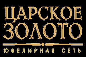 logo2-300x200