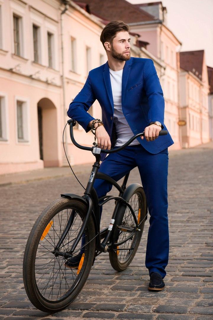 qnoevyk8j1w