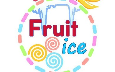 кафе Fruit Ice Bar